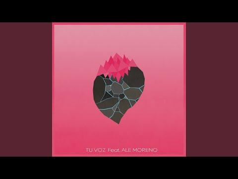 Montecoral Tu Voz Feat Ale Moreno