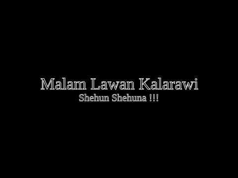 Malam Kalarawi Kano