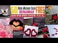 Download Lagu Kata Mutiara Cinta Kasih Sayang Bergambar untuk Update Status WA FB IG Mp3 Free