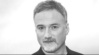 David Fincher interviewed by Simon Mayo