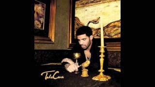 Drake - Good Ones Go (Interlude) Lyrics in Description