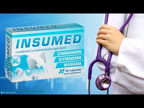 A legjobb gyógyszer férgek és helminták számára