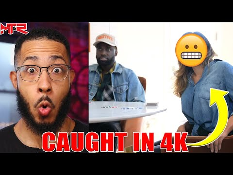"""""""you don't have enough 💵 for me!"""" 