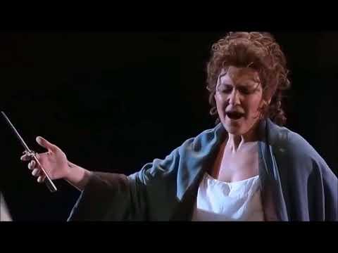 Mozart - Don Giovanni - complete (English Subtitles) - HD
