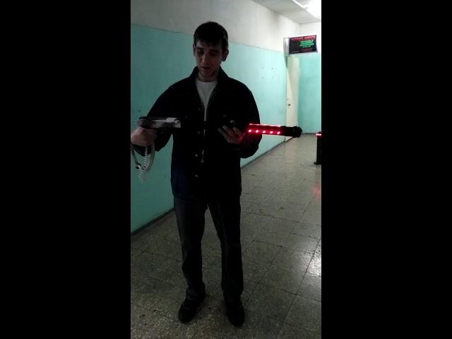 video-aL38RGo0zAM