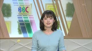 5月7日 びわ湖放送ニュース