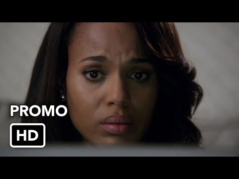 Scandal 3.08 (Preview)
