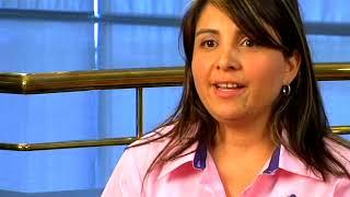 Paula video thumbnail