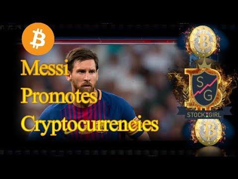 Lopás bitcoin pénztárcák