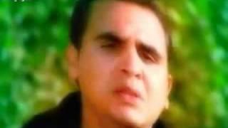 تحميل اغاني وليد سعد سبنى وراح.flv MP3