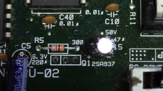 ODROID XU4 Or XU3 How To Install GameStation Turbo - Самые лучшие видео