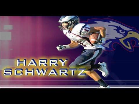 Harry-Schwartz