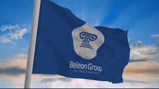 Beleon Group | Отдых в Греции ОТ и ДО