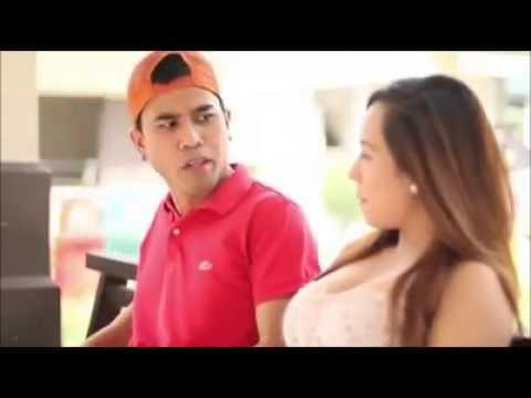 Para sa libreng at walang pagpaparehistro upang i-download ang video pagsasanay para sa pagbaba ng t