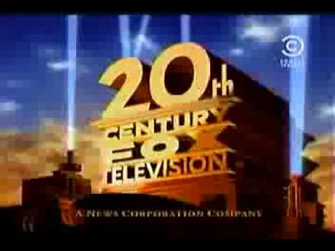 More-Medavoy/Chuck Lorre/4 to 6 Foot/TCFTV (1998) letöltés