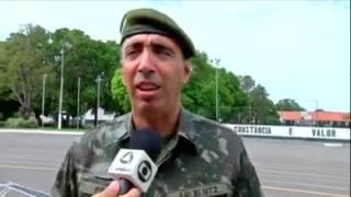 Hino Do Clube Atlético Mineiro Exército Cuiabá