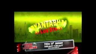 Friday Night Premiere - Jayantabhai Ki Luv Story - ZEE TV