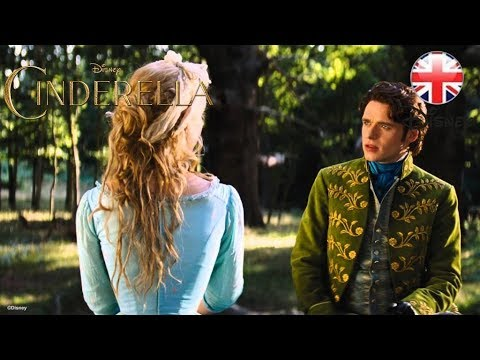 meet prince charming trailer youtube