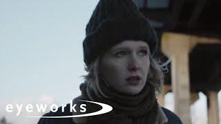 Trailer (VOST)