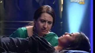 DesiRulez.US - 21st December 2009 - Raaz Pichle Janam Ka - NDTV Imagine - Part 2