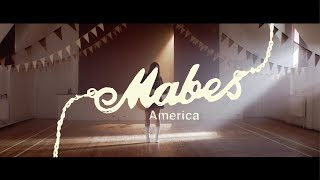 Mabes - America
