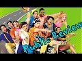 Public Review Of Movie CRAZY CUKKAD FAMILY