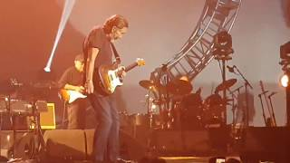 Chris Rea - Let's Dance  -  Carré Amsterdam   October 07 2017