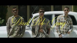 DARK POLO GANG   BRITISH (Prod. By Sick Luke)