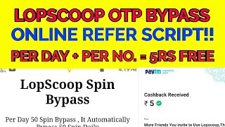 CoinNess App Unlimited Refer Trick 70rs Per Refer !! Otp