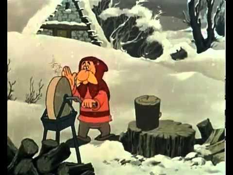 , title : 'Asterix und Kleopatra - Ganzer Film Deutsch - Teil 1'