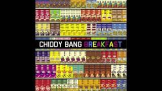 Handclaps & Guitars - Chiddy Bang