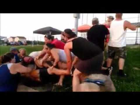 Video: brickyard_brawl