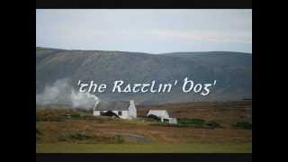 The Rattlin' Bog - The Irish Rovers (w/ Lyrics)