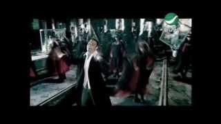 تحميل اغاني AssiAl &Grace We In Kan Alaya عاصى و غريس - وان كان على MP3