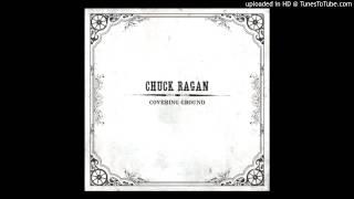 Chuck Ragan-Right as Rain