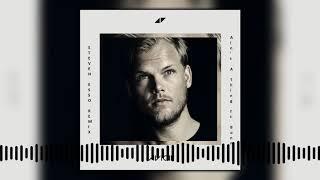 Avicii   Ain't A Thing (ft  Bonn) (Steven Esso Remix)