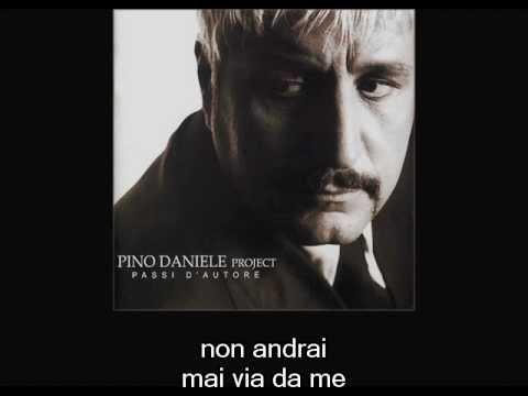 Música Ali Di Cera