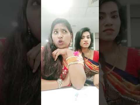kabhi kushi kabhi gham ||tiktok||