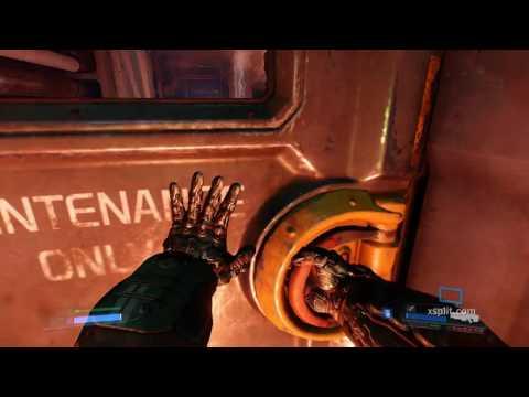 Video Recording of DOOM gameplay ! HOW!? :: DOOM General