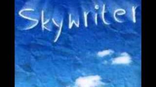 Art Garfunkel - Skywriter - Verona, 1995 - Live (audio)