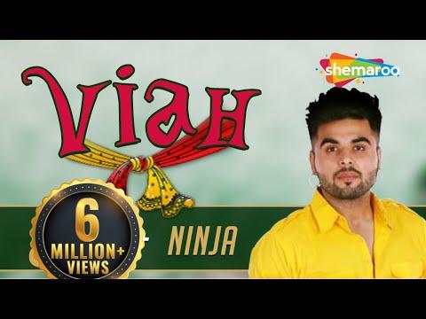 Viah  Ninja