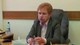 О женщинах в белорусском парламенте