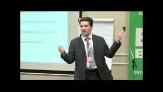 Секреты коммуникации от спецслужб для руководителей