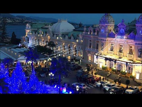 Site de rencontre gratuit en ukraine