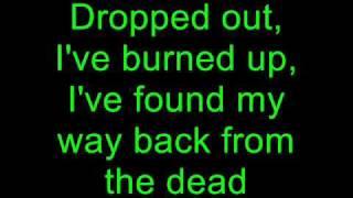 Austin Mahone - I'll Be (Cover) Lyrics