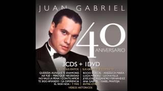 Insensible     Juan Gabriel