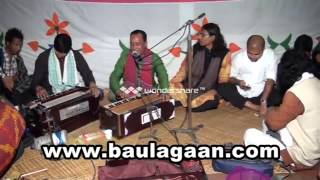 adore rakhio bandhu lyrics