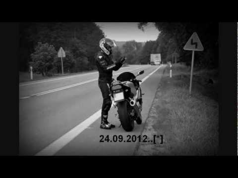wredna667's Video 131518602792 aLVIhbRDhT0