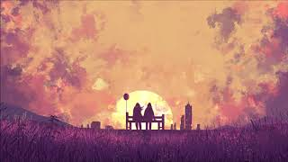 Beautiful & Relaxing Instrumental Music   by Simon Wester