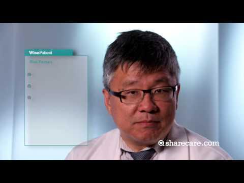 Vesicles prostate massage